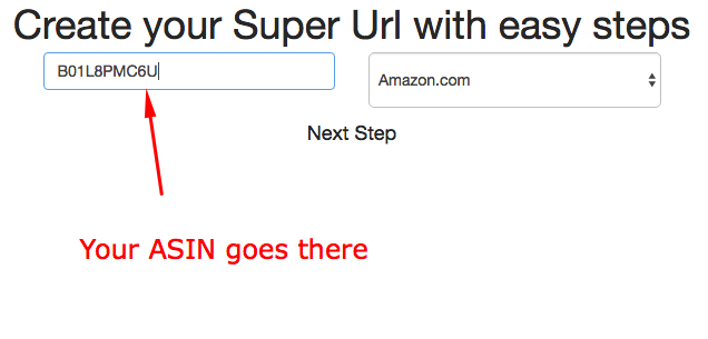 free super url